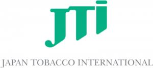 Japan Tobacco Industries - JTI