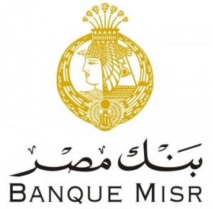 Banque Masr