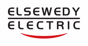 EL Sewedy Electric PSP