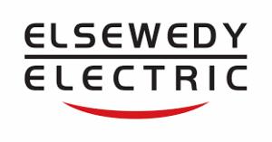 EL Sewedy Electric PSP