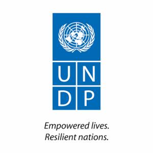 UNDP Yemen