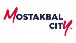 Mostakbal City
