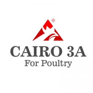 CAIRO 3A Poultry