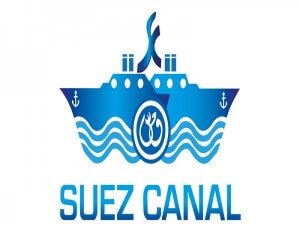 Suez Canal Authority