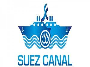 هيئة قناة السويس، مصر