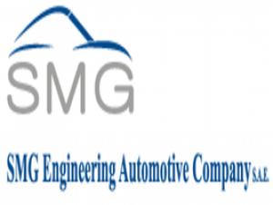 إس.إم.جي الشركة الهندسية للسيارات، مصر