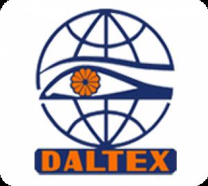 DALTEX Corp.