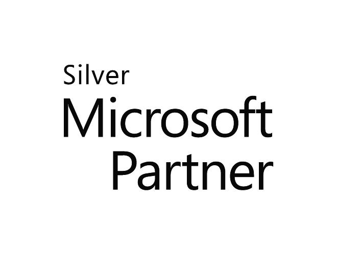 Microsoft Certification In Dubai Acad Corp