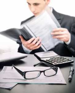 Boost your Career with Project Management Courses in Egypt