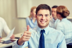 5 Reasons Why Every Organization Needs Consulting Services