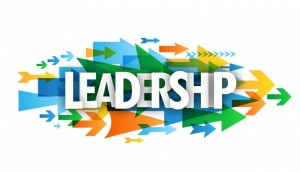 Finding Reliable Leadership Courses in Egypt