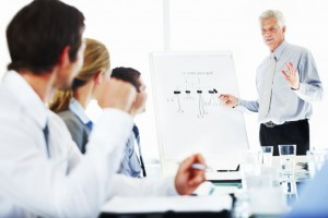 Enhance Your HR Skills by Taking SHRM-CP Course