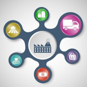 Enhance Your Skills with Supply Chain Management Courses