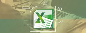 Need for Microsoft Excel Training for Beginners