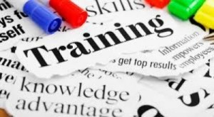 Get a Sure-Fire Great Rank with an Effective Training Courses in Istanbul