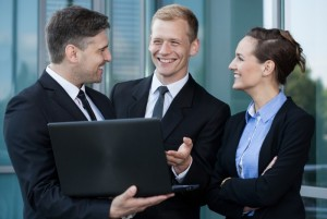 Improve your Leadership Skills with Certified Courses and Training Programmes