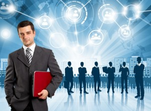 Roles of Training and Consulting Firms in Egypt