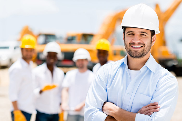 Benefits of Petroleum Engineering Certification