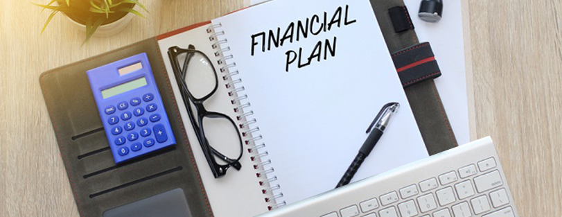 Develop Your Financial Expertise by Taking a Finance Course in Dubai