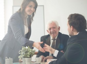 Benefits of Marketing and Sales Training for Businesses