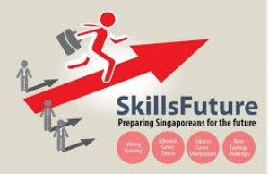 Enrich Your Selling Skills with the Certified Sales Courses in Dubai