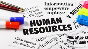 Why to Choose HR Courses Online: Know with Acadegypt?