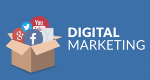 The Basic Modules of Digital Marketing Courses in Egypt