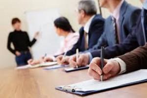 Get a Rewarding Career Ahead with Training Courses in Dubai