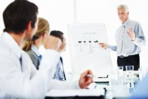 Gain Excellence in Your Skills with Training Courses in Istanbul
