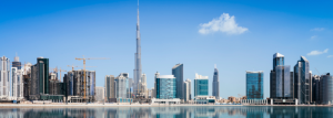Dubai | Instructor-led